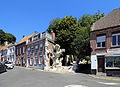 Cassel Place Queux de Saint Hilaire R01.jpg