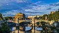 Castel Sant'Angelo.jpg