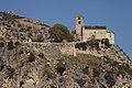Castell-Llebre, Església Santa Maria-PM 67820.jpg