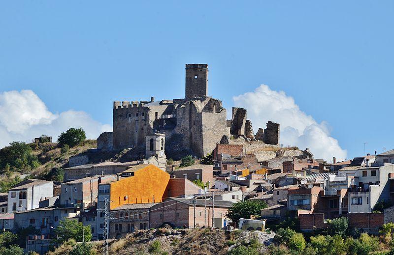 File:Castell de Ciutadilla - 5.jpg