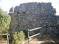 Castell de Miralles 08.jpg