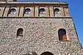 Castellar de la Frontera - 012 (30619977681).jpg