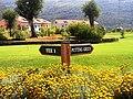Castellaro Golf - panoramio.jpg