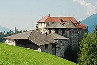 Castello Rodengo.jpg