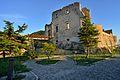 Castello della Valle Fiumefreddo Bruzio 14.JPG