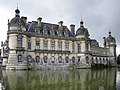 Castello di chantilly 25.JPG