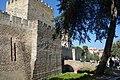 Castelo de São Jorge, Lisboa (27876548967).jpg