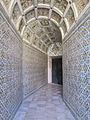 Castelo dos Templários - Tomar (10637891656).jpg