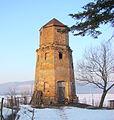Castelul Degenfeld din Cuci (3).JPG