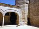 Castillo de San Marcos de El Puerto de Santa María 2009-07-07 (7).JPG