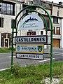 Castillonnès panneau occitan-jumelage.jpg