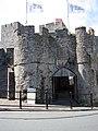 Castle-rushen01.jpg