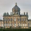 Castle Howard, Yorkshire, UK, 17112017, JCW1967 (12) (37634620435) cropped.jpg