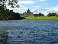 Castle Howard - panoramio (3).jpg