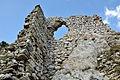 Castle Vršatec 01.jpg