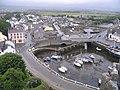 Castletown harbour - geograph.org.uk - 490633.jpg