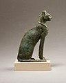 Cat MET 04.2.812 EGDP014439.jpg