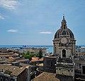 Catania - Cattedrale - 2018-07-25.jpg