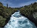 Cataratas Huka Lago Taupo.jpg