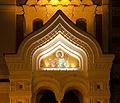 Catedral de Alejandro Nevsky, Tallin, Estonia, 2012-08-05, DD 44.JPG