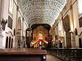 Catedral de San Salvador de Jujuy 15.JPG