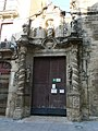 Catedral de Tortosa P1070909.JPG