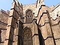 Cathédrale Barcelone064.jpg
