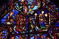 Cathédrale Saint-Étienne de Bourges 2013-08-01 0040.jpg