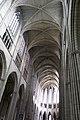 Cathédrale Saint-Étienne de Limoges - panoramio - Patrick Nouhailler's… (57).jpg