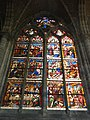 Cathédrale Saint-Etienne de Châlons-en-Champagne, vitrail 8.jpg