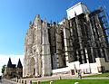 Cathédrale St Pierre - Beauvais.jpg