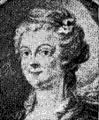 Catharina Charlotta De la Gardie.png