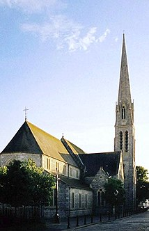 Cathedral Church of St Mary and St Boniface.jpg