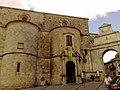 Cattedrale di Gerace - Esterno.jpg