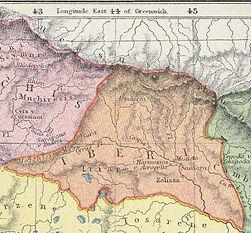 Caucasian Iberia.jpg