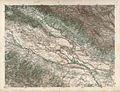 Caucasus map -1869- (10 verst) D-4.jpg