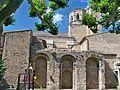 Cavaillon - Cathédrale 3.jpg