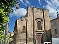 Cavaillon - Cathédrale 4.jpg