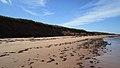 Cavendish Beach, Prince Edward Island (471078) (9450656836).jpg