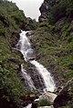 Cazeaux de Larboust-7-Cascade du plateau-19840723.jpg