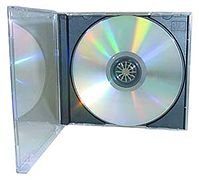 Cd jewel case.jpg