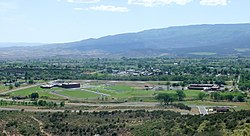 Cedaredge from cedar mesa.jpg