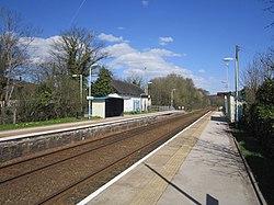 Cefn-y-bedd railway station (30).JPG