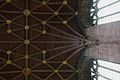 Ceiling, Chester Cathedral 1.jpg