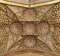 Ceiling Nasirolmolk mosque.jpg