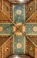 Ceiling of Sage Chapel nave, Cornell Univ.jpg