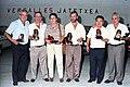 Celebración del 75 Aniversario de la empresa Niessen en el restaurante Versalles de Errenteria (Gipuzkoa)-16.jpg
