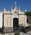 Cementerio San Miguel - Panteón Mercedes Martínez de Tejada.jpg