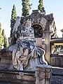 Cementerio de Torrero-Zaragoza - P8105686.jpg