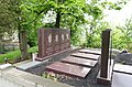 Cemetery in Sanahin.jpg